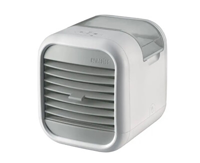 Homedics PAC-25 Osobní ochlazovač vzduchu
