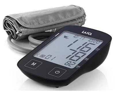 BM2604 automatický monitor krevního tlaku na paži