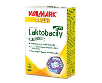 Laktobacily Complex 56 tobolek