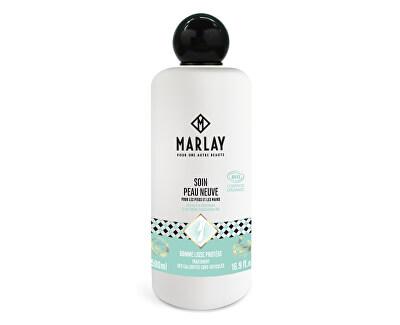 Marlay Cosmetics emulze na ošetření rukou a nohou 500 ml