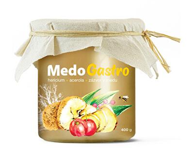 MedoGastro 400 g
