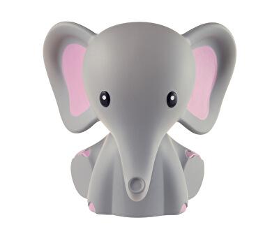 MYB-N100ELE Noční světýlko slon