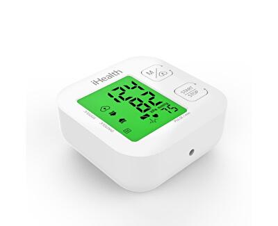 TRACK KN-550BT měřič krevního tlaku