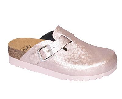 Zdravotní obuv AMIATA