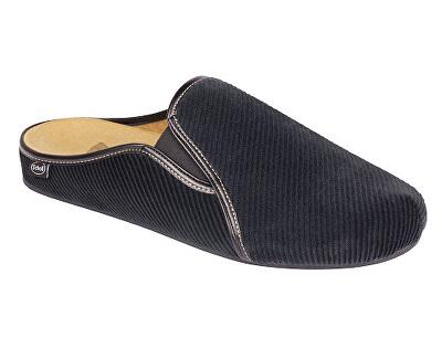 Zdravotní obuv FELCE BLACK