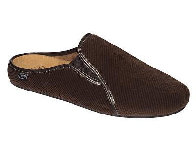 Zdravotná obuv Felco DK BROWN