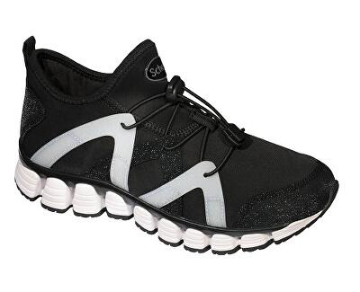 Zdravotní obuv GALAXY ELASTIC