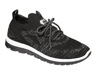 Zdravotní obuv NEWTON MAN