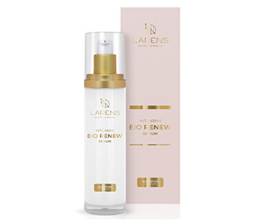 Bio Renew Serum 50 ml