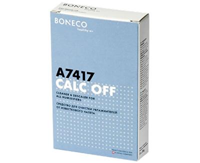 CalcOff Boneco A7417