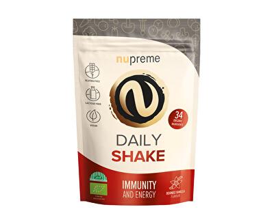 Daily Shake 200 g BIO NUPREME