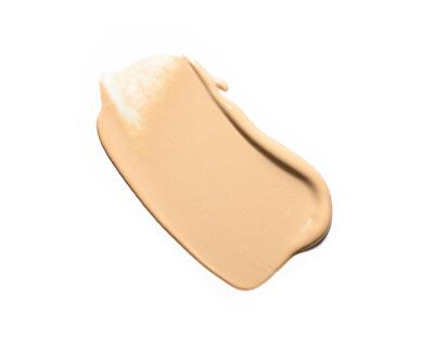 Ere Perez Make-up Ovsené mlieko - Honey 30 ml