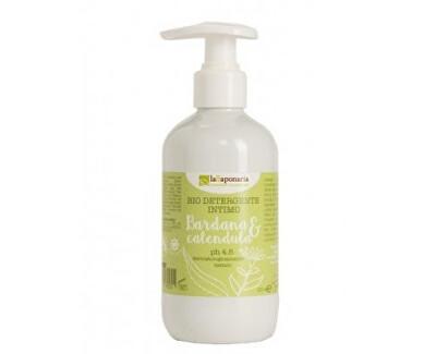 Intimní gel BIO 250 ml
