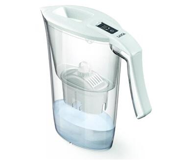 J35-AD Carmen konvice na vodu pro filtraci vody