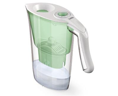 J35-EC Aida konvice na vodu pro filtraci vody