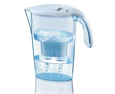 J11-AB CLEAR konvice na vodu pro filtraci vody