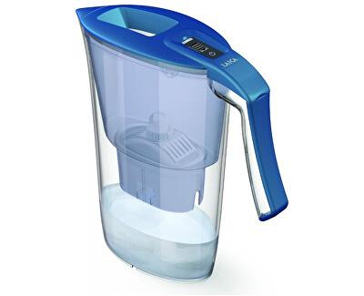 J35-AC Carmen konvice na vodu pro filtraci vody