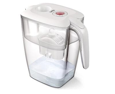 J81-CD XXL Firenze konvice na vodu pro filtraci vody