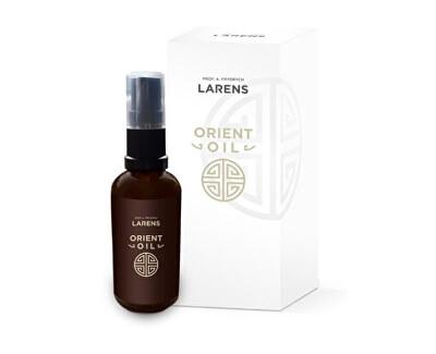 Larens Orient Oil 50 ml