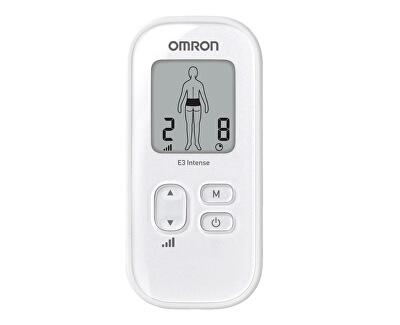 Stimulátor nervový OMRON E3 Intense