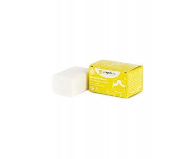 Tuhý šampon posilující a zklidňující BIO 50 g