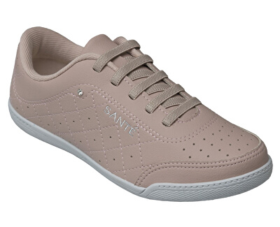 Zdravotní obuv Dámská - DA/1301 BLUSH