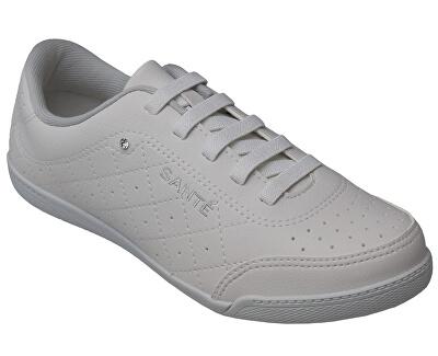 Zdravotní obuv Dámská - DA/1301 SNOW