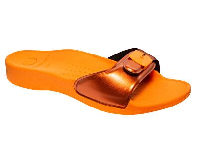 Scholl Sun - Oranžová