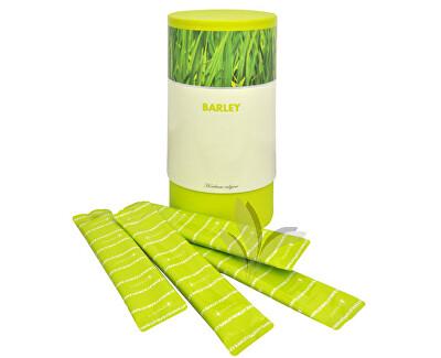 Energy Barley - mladý ječmen 100 g