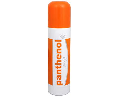 Pharma Activ Panthenol spray 150 ml