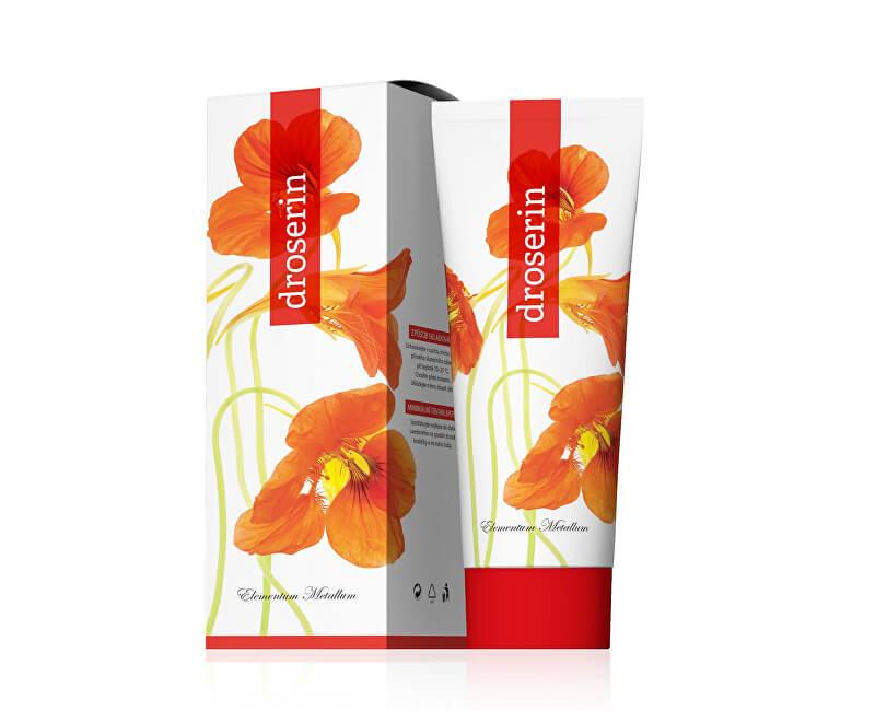 Energy Droserin 50 ml