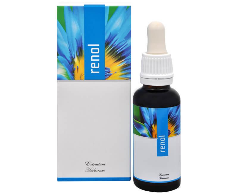 Energy Renol 30 ml