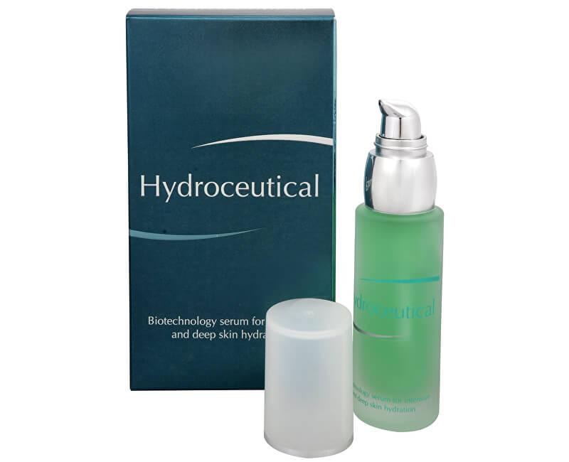 Herb Pharma Hydroceutical - biotechnologické sérum na intenzivní hloubkovou hydrataci pokožky 30 ml
