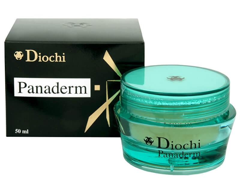 Diochi Panaderm krém 50 g