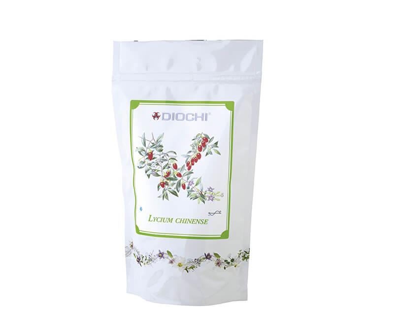 Diochi Lycium chinense (kustovnice čínská) - čaj 250 g