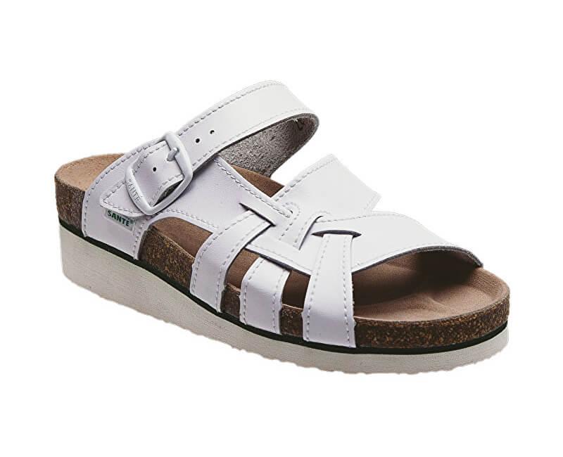 SANTÉ Zdravotní obuv Profi dámská N 240 9 10 H K. Vyberte velikost 51b8dc31f6