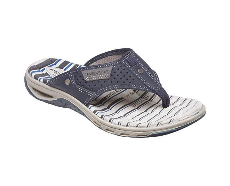 39725c7c19bb SANTÉ Zdravotná obuv pánska PE   31602 Marinho