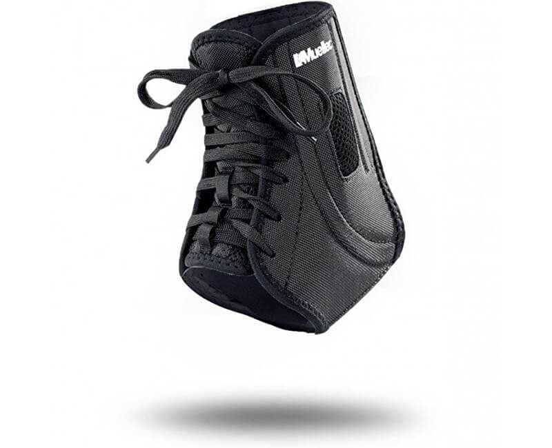 Mueller Mueller ATF2 - Ankle Brace - Ortéza na kotník  5c660f44b4