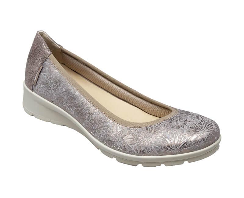 c781e44991e5 SANTÉ Zdravotná obuv dámska IC   106082 Platino