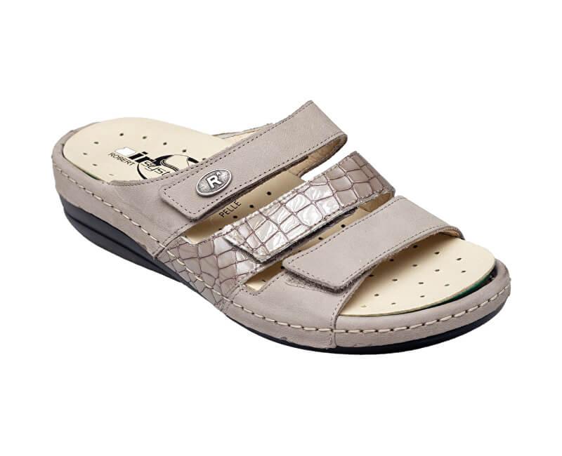 SANTÉ Zdravotní obuv dámská MN 37608 Corda  ea8d695c6f1