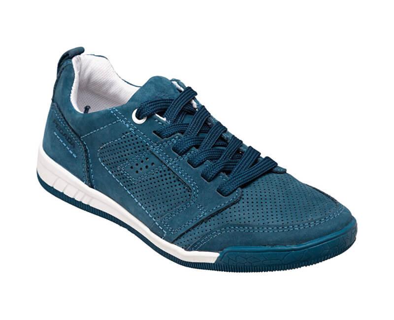 44b8897fb0 SANTÉ Zdravotná obuv dámska PE   216905-10 Blue
