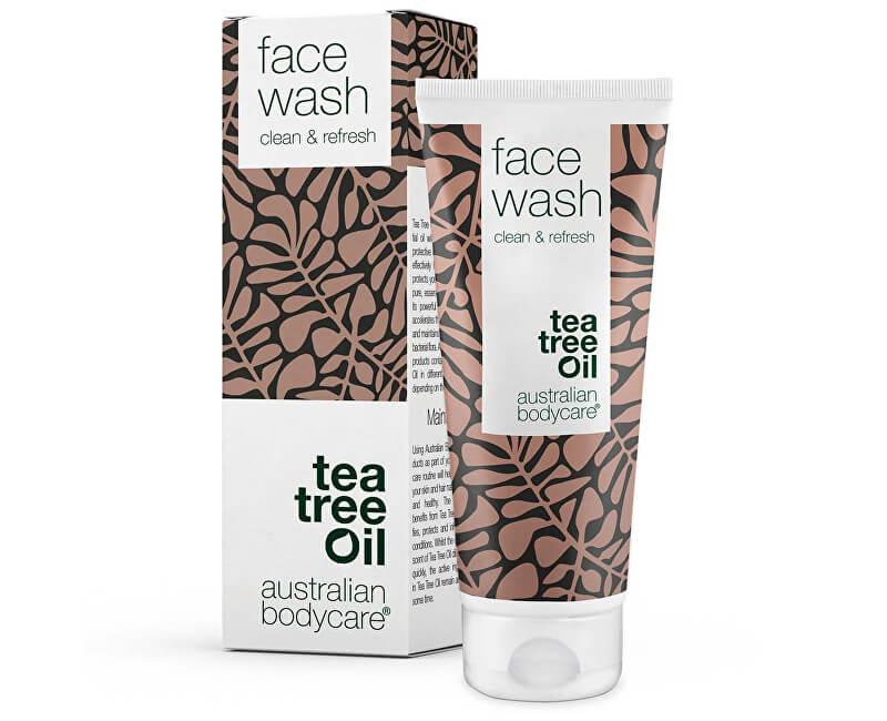 Australian Bodycare Australian Bodycare Face Wash 100 ml