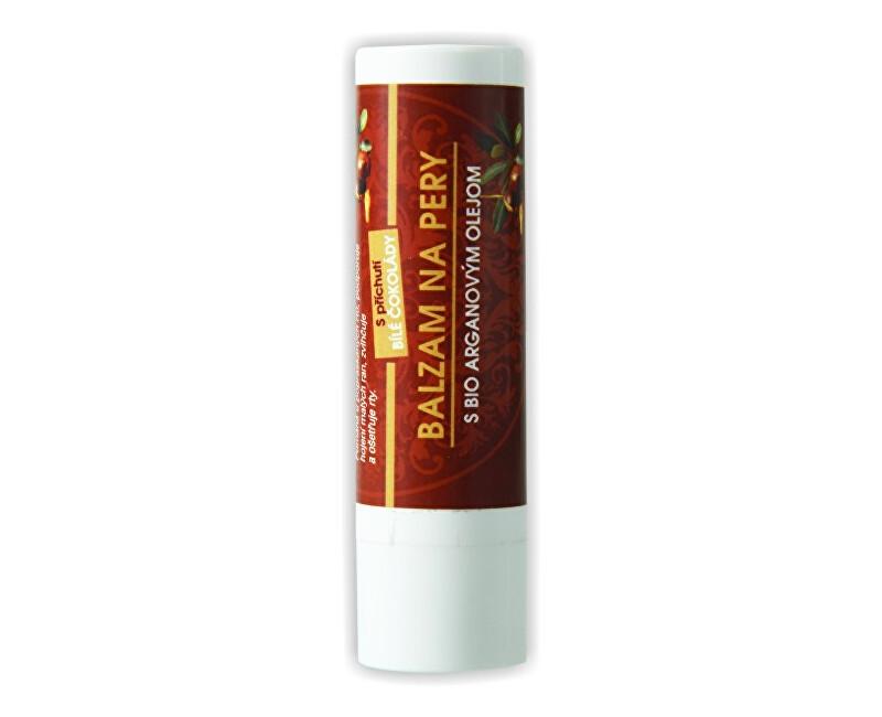b543668d3 Body tip Body tip Balzam na pery s arganovým olejom 4,2 g | Vivantis ...