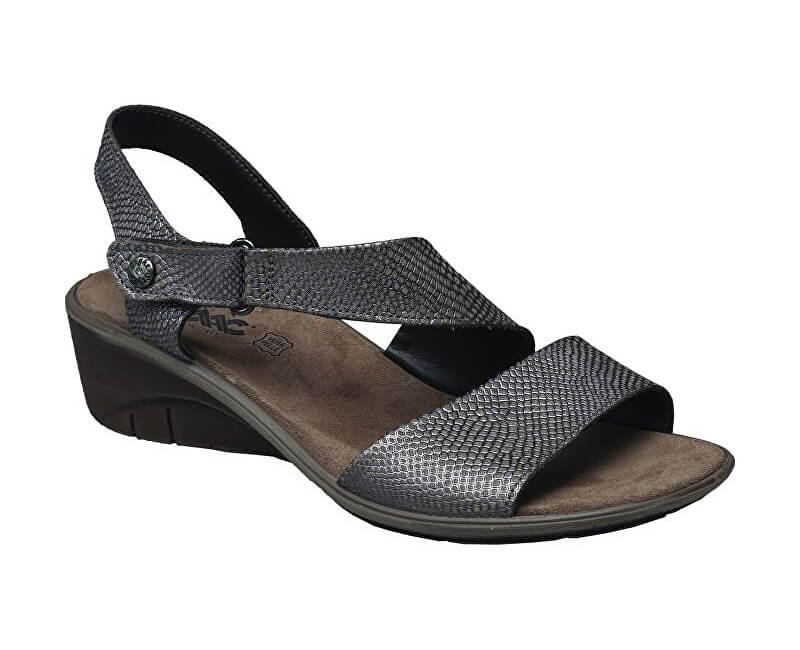 96f17175590a5 SANTÉ Zdravotná obuv dámska IC / 309250 bronz | PreZdravie.sk ...