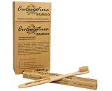 Bamboo - zelená volba
