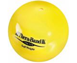 Žlutý - 1 kg