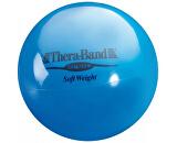 Modrý - 2,5 kg