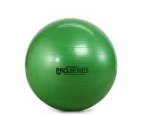 Zelený - 65 cm