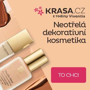 krása.cz