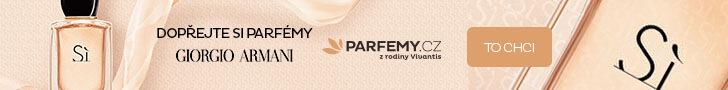 parfémy.cz